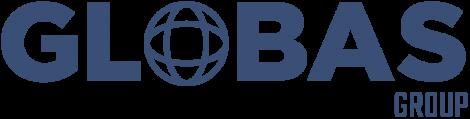 globas_logotype